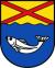 Wappen Kalldorf